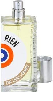 Etat Libre d'Orange Rien woda perfumowana unisex 100 ml