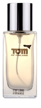 Etat Libre d'Orange Tom of Finland Parfumovaná voda pre mužov 50 ml