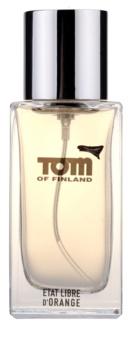 Etat Libre d'Orange Tom of Finland parfumska voda za moške 50 ml