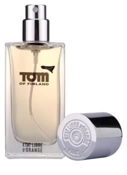 Etat Libre d'Orange Tom of Finland eau de parfum férfiaknak 50 ml