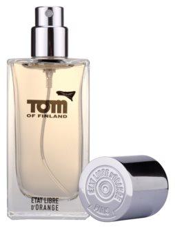Etat Libre d'Orange Tom of Finland woda perfumowana dla mężczyzn 50 ml