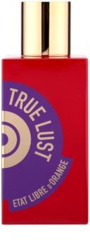 Etat Libre d'Orange True Lust woda perfumowana unisex 100 ml