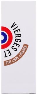 Etat Libre d'Orange Vierges et Toreros eau de parfum pour homme 50 ml