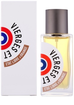 Etat Libre d'Orange Vierges et Toreros Parfumovaná voda pre mužov 50 ml