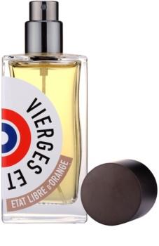 Etat Libre d'Orange Vierges et Toreros parfumska voda za moške 50 ml