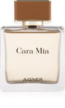 Etienne Aigner Cara Mia parfumska voda za ženske 100 ml