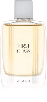 Etienne Aigner First Class toaletna voda za moške 100 ml