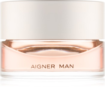 Etienne Aigner In Leather Man Eau de Toilette for Men 75 ml