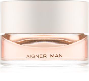 Etienne Aigner In Leather Man eau de toilette for Men