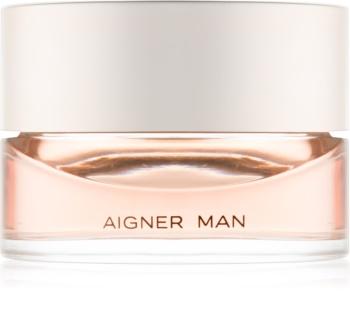 Etienne Aigner In Leather Man toaletna voda za moške
