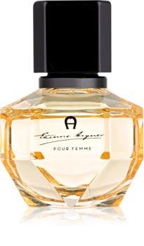 Etienne Aigner Etienne Aigner Pour Femme parfémovaná voda pro ženy 30 ml