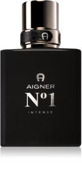Etienne Aigner No. 1 Intense туалетна вода для чоловіків 50 мл
