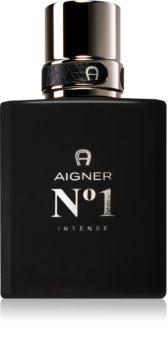 Etienne Aigner No. 1 Intense eau de toilette uraknak