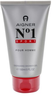 Etienne Aigner No. 1 Sport Shower Gel for Men 150 ml