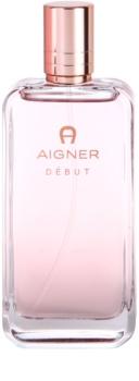 Etienne Aigner Debut Eau de Parfum für Damen 100 ml