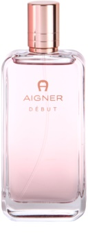 Etienne Aigner Debut eau de parfum nőknek 100 ml