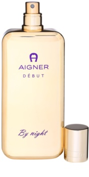 Etienne Aigner Debut by Night parfémovaná voda pro ženy 100 ml