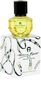 Etienne Aigner Etienne Aigner Pour Femme парфюмна вода за жени 100 мл.