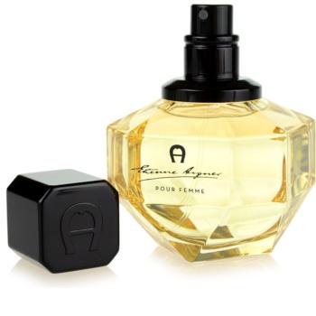 Etienne Aigner Etienne Aigner Pour Femme woda perfumowana dla kobiet 60 ml