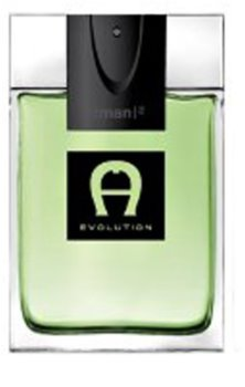 Etienne Aigner Man 2 Evolution toaletna voda za moške 100 ml