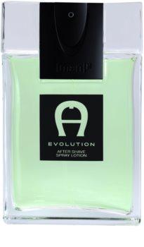 Etienne Aigner Man 2 Evolution after shave pentru barbati 100 ml