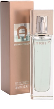 Etienne Aigner Man 2 eau de toilette férfiaknak 30 ml