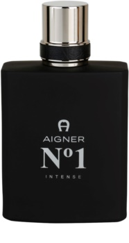 Etienne Aigner No. 1 Intense тоалетна вода за мъже 100 мл.