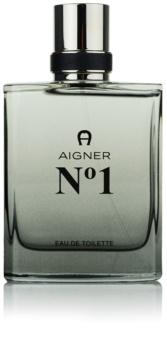 aigner aigner n°1 Eau de Toilette for men 100 ml