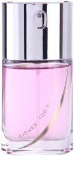 Etienne Aigner Too Feminine Eau de Parfum for Women 30 ml
