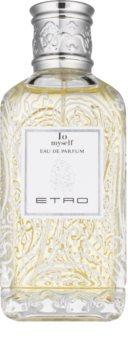 Etro Io Myself parfumska voda uniseks 100 ml