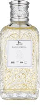 Etro Io Myself parfumska voda uniseks