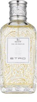 Etro Io Myself woda perfumowana unisex 100 ml