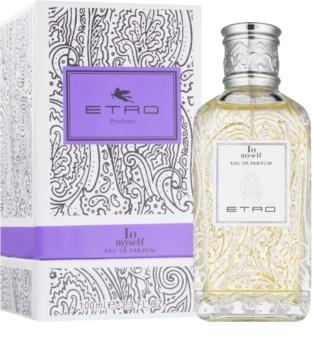 Etro Io Myself Eau de Parfum unisex 100 ml