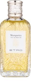 Etro Marquetry parfumska voda uniseks 100 ml