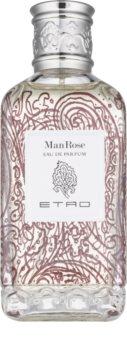 Etro Man Rose parfémovaná voda pro muže 100 ml
