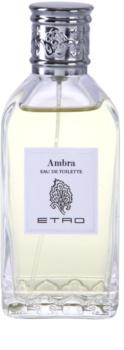 Etro Ambra toaletná voda unisex 100 ml