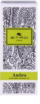 Etro Ambra Douchegel Unisex 250 ml