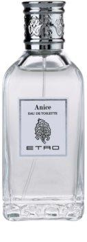 Etro Anice eau de toilette mixte 100 ml