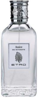 Etro Anice eau de toilette unisex 100 ml
