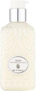 Etro Anice Bodylotion  Unisex 250 ml