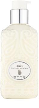 Etro Anice lapte de corp unisex 250 ml