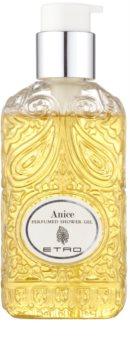 Etro Anice sprchový gel unisex 250 ml