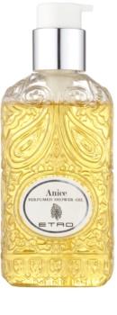Etro Anice tusfürdő unisex 250 ml