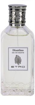 Etro Dianthus toaletná voda pre ženy 100 ml