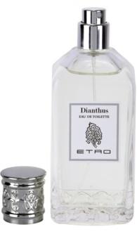 Etro Dianthus eau de toilette pentru femei 100 ml