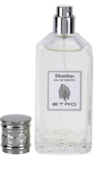 Etro Dianthus eau de toilette pour femme 100 ml