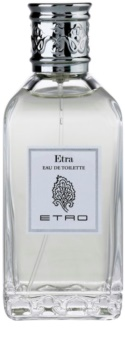 Etro Etra eau de toilette unissexo 100 ml