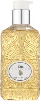 Etro Etra gel de duche unissexo 250 ml