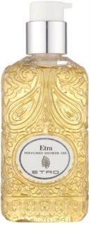 Etro Etra Shower Gel unisex 250 ml