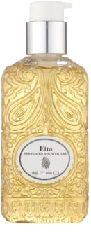 Etro Etra sprchový gél unisex 250 ml